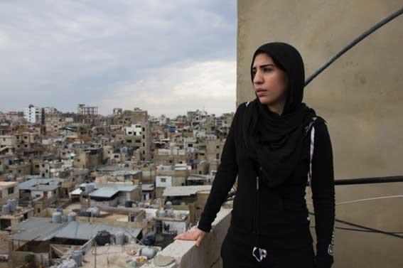 syrian4