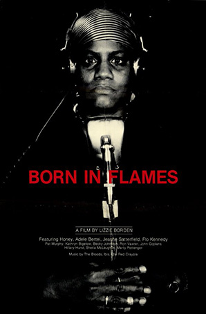 born-in-flames-movie-poster