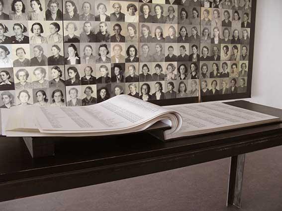 Ravensbrück_concentration_camp-01