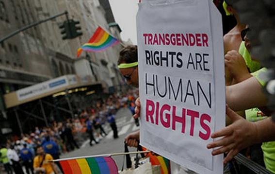 Έναρξη Ομάδας Ψυχολογικής Υποστήριξης Επικοινωνίας και Αυτογνωσίας για τρανς ανθρώπους