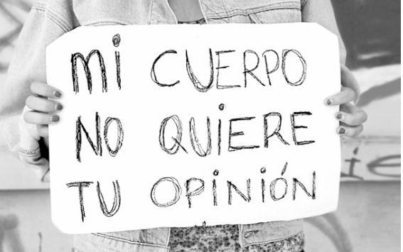 Μπουένος Άιρες: πλέον αδίκημα η σεξουαλική παρενόχληση στο δρόμο