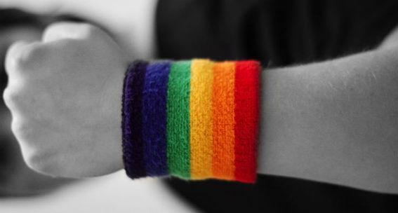 Μήνυση για ομοερωτοφοβία και αντισημιτισμό κατά Μητροπολίτη Σεραφείμ – πάλι δεν εφαρμόστηκε η αυτόφωρη διαδικασία