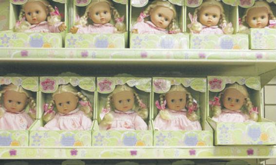 dolls460