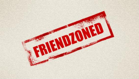 Friend Zone: ένα προϊόν της πατριαρχίας