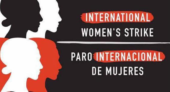 Πέρα από το νεοφιλελεύθερο φεμινισμό: Για ένα φεμινισμό του 99% και μια Διεθνή Αγωνιστική Απεργία στις 8 Μάρτη