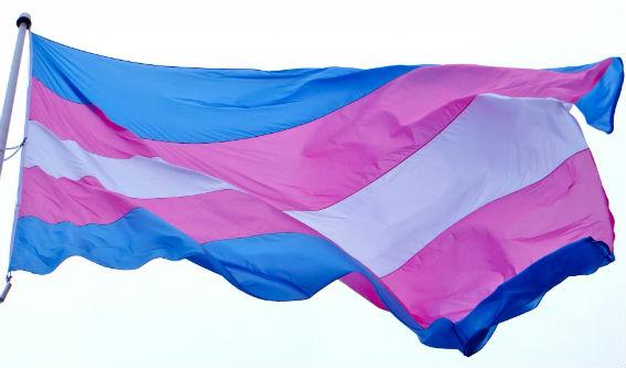 Αλλαγή φύλου στην ταυτότητα με μια απλή δήλωση