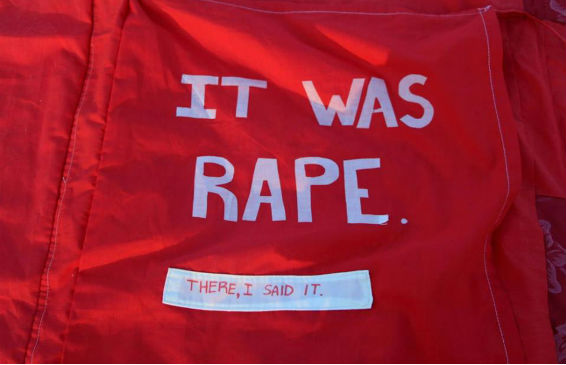 Τη Δευτέρα 3 Απρίλη αρχίζει η δίκη «δυο καλών παιδιών» για το βιασμό μιας φοιτήτριας στην Ξάνθη