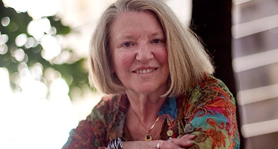 Συνέντευξη: η Nancy Fraser για το αριστερό σχέδιο και την κρίση της νεοφιλελεύθερης ηγεμονίας