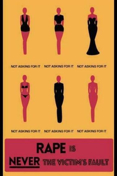 rape_victim