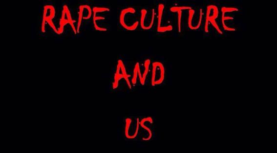 Η ορατή και αόρατη συμμετοχή μας στην κουλτούρα του βιασμού