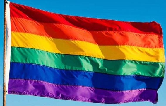 Ομοφοβική εισβολή στο Στέκι Μεταναστ(ρι)ών Θεσ/νίκης!